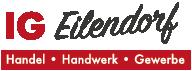 IG Eilendorf Logo