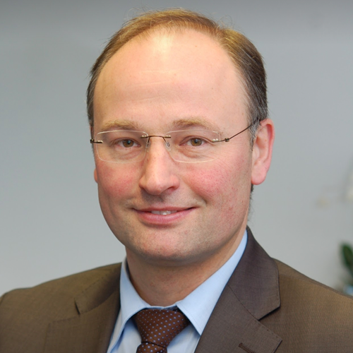 Volker Textor